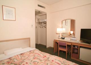 高松华盛顿酒店