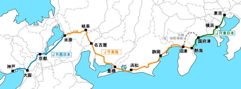 龙川县鹤市镇地图