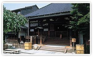 石川县旅游信息之特别游(一)毕业修学旅行篇