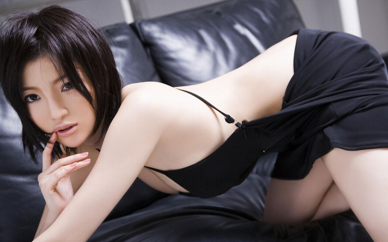 日本女人之间聊恋爱八卦十大禁忌