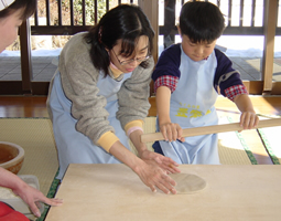 Takumi之里 日本传统工艺体验
