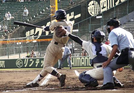 日本棒球概況及簡史-日本文化_日本歷史_日本