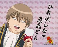 日本高校伪娘_【二次元路径】动漫中只能用'美'来形容的10位帅哥 - 日本通