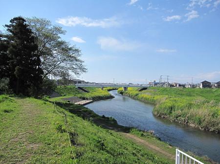 富士见野市