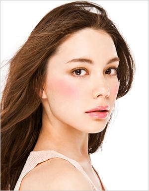 妆点夏日好心情  RMK15周年纪念版限定新品登场
