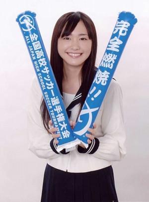 日本足球前进的动力--应援经理-日本文化_日本