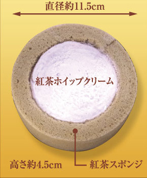《Fate/Zero》魔法阵限量蛋糕!吾王手办配套出售