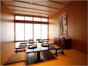 琵琶湖酒店