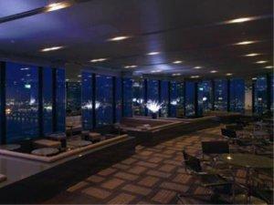 大津Prince Hotel