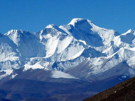 日本73岁女登山家渡边玉枝登上珠峰 刷新记录