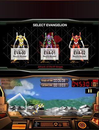 """EVA超绚智能手机""""SH-06D NERA""""即将登场!"""