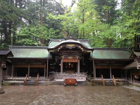 在寺庙也可以举办联谊? 日本寺庙何去何从