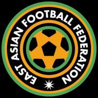 东亚足球协会