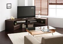 野村研究所称关闭电视可比空调省电1.7倍