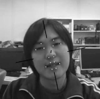 庆应大学研究团队开发出轻便式即时动态捕捉系统