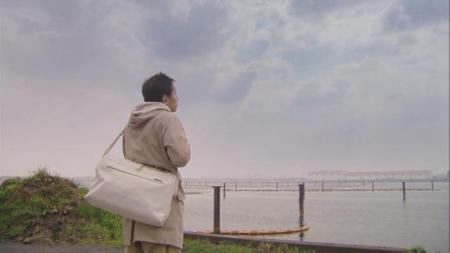 大野智VS.中居正广 收视冠军花落谁家?