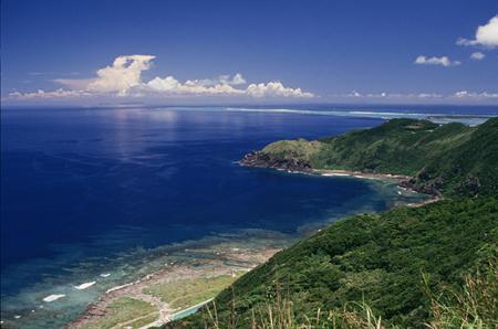 冲绳那霸亲体验全景攻略(二)