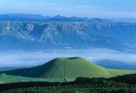 去日本不可不看的10大景点