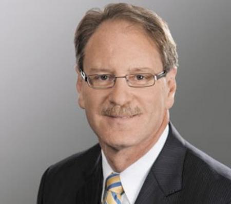 前奥迪美国CEO受聘负责英菲尼迪业务