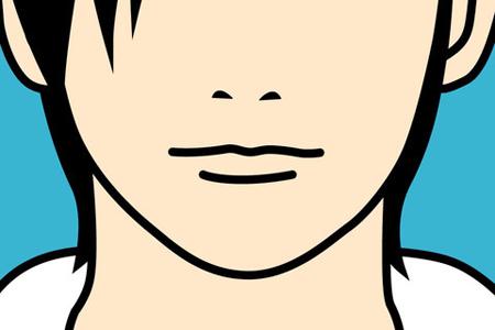 女性福音! 日本接吻程序推出男性声优版