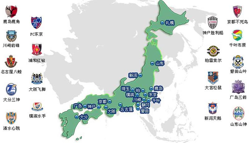 6月6日 日本历史上的今天