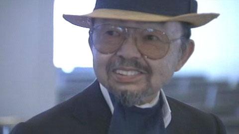 日本天皇堂弟三笠宫宽仁亲王去世 享年66岁