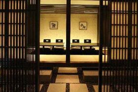 琉球桃香餐厅