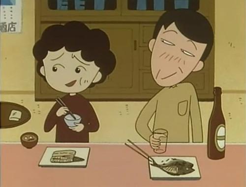 日本调查 全家人有空一起吃早餐和晚餐吗
