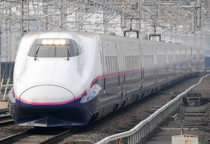 栃木县投资交通环境