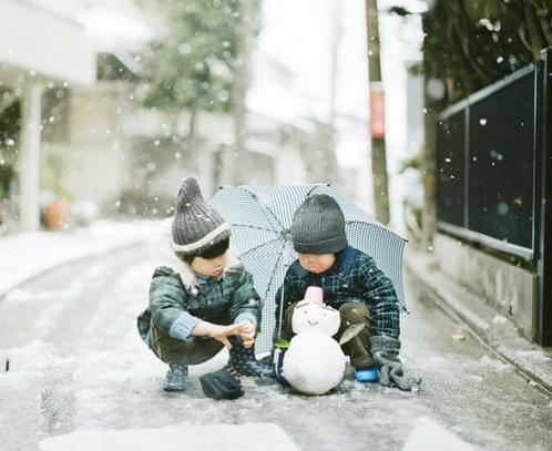 写真 日本 治愈系/360截图20130701153818640