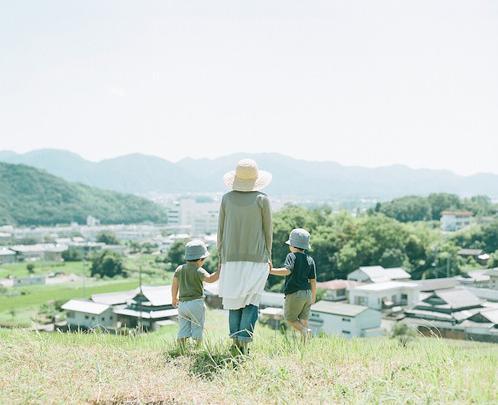 写真 日本 治愈系/360截图20130701153952328