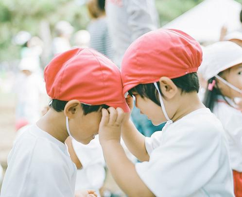 写真 日本 治愈系/360截图20130701154006250