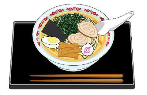 公开娱乐设施J-WORLDTOKYOU-日本动漫_日熊漫画壮图片
