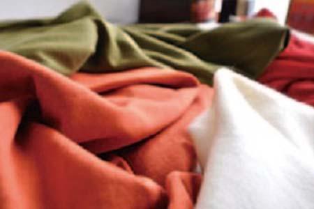 和歌山县的纺织工业