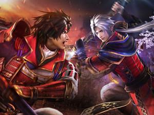 综艺节目高达漫画小队第07板仓战士10月开》游戏危险性《26机动图片