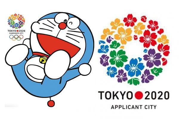 2020年东京申奥经费总计88.5亿日元