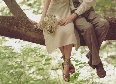 日本调查:男生对喜欢的女生才会问的问题