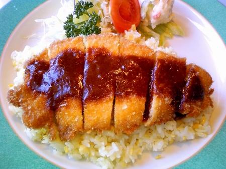 吃遍日本——北海道篇