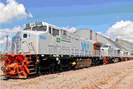 三井物产将在国外参与铁路客运业务