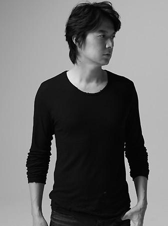 福山雅治单曲《暁》成为新剧《ORANGE》主题曲