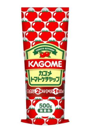 可果美将上调部分番茄产品价格