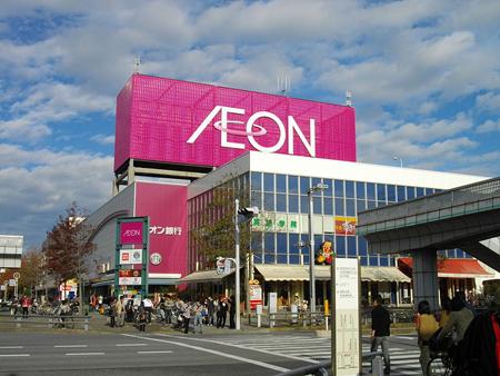 2014年全日本超市销售额降低0.6%_通宝娱乐官网