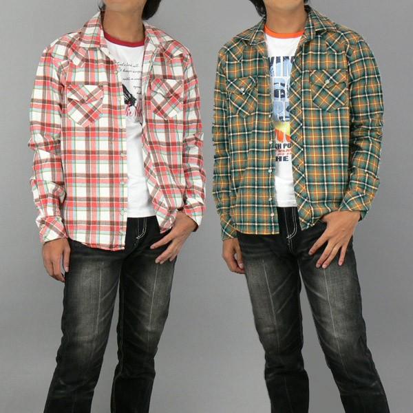 日本女性心目中最土的五大男性时尚
