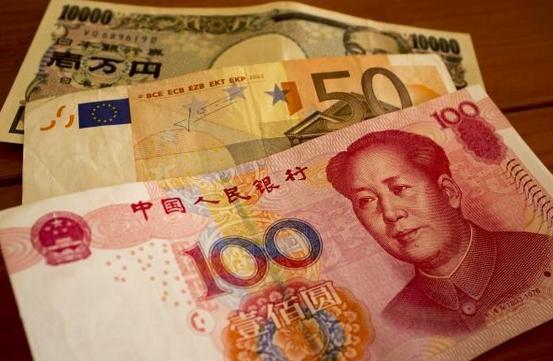 今年1至2月日本对华投资呈两位数负增长-日本