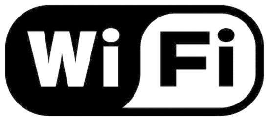 日本将于2020年前在国内设置3万处公用无线WiFi