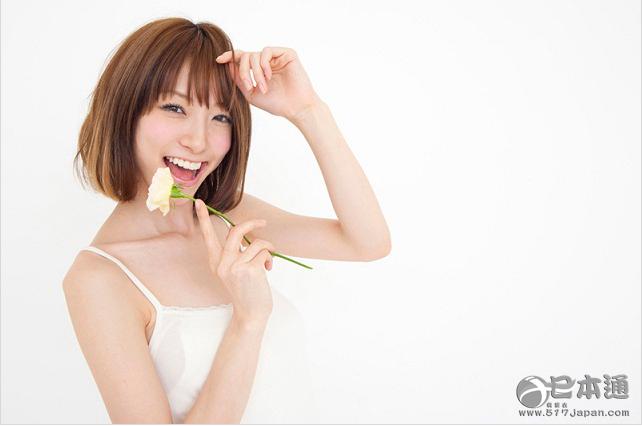 揭秘日本男性对女性刘海的不同看法