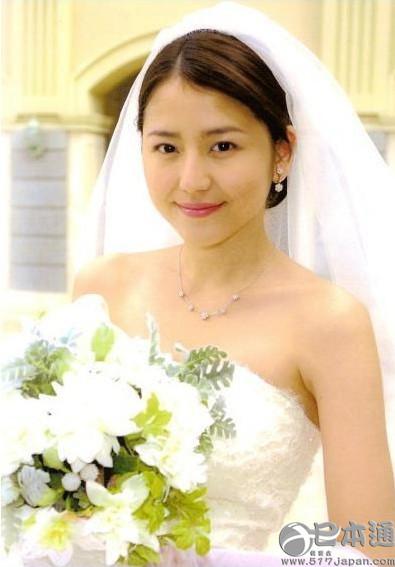 揭秘日本女性想和第几位恋人结婚?