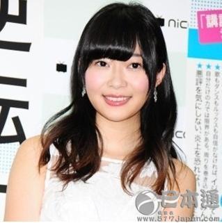AKB48总选举大乱斗 指原莉乃称只准备冠军感言