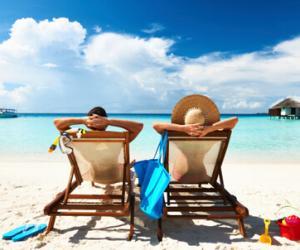 日本暑期国内旅游人数预计现增长