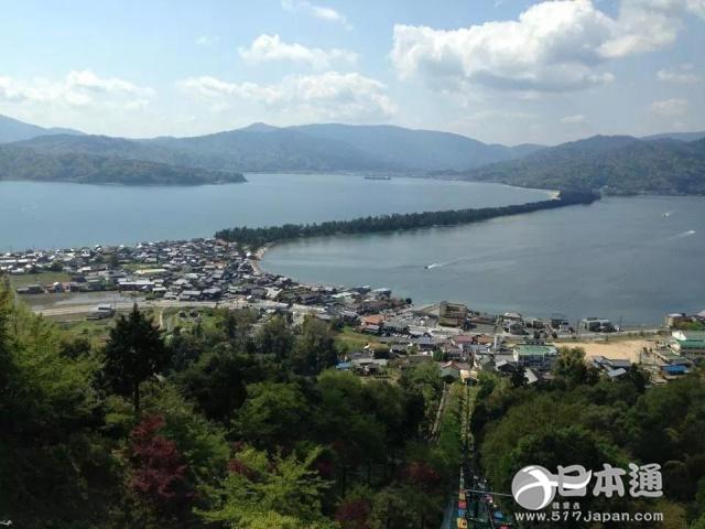 值得一去的地方 京都观光景点推荐top20(前篇